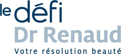 logo_defi_signature_fr_cmyk1
