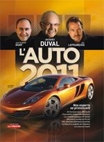 Auto-2011