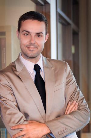 Jean-Benoit