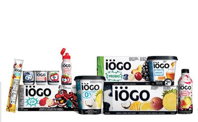 img-yogourt-iogo
