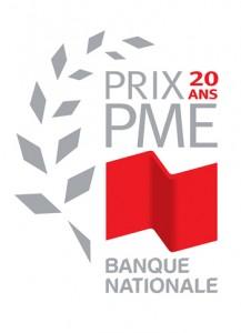 Prix_PME_20ans