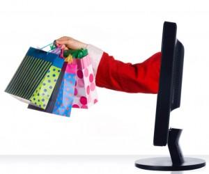 Image via business2community.com
