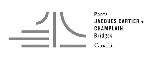 Client 2 – PJCC