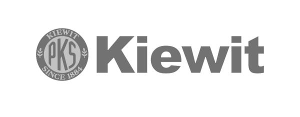 Client 7 – Kiewit