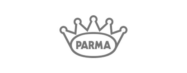Client 9 – Parma