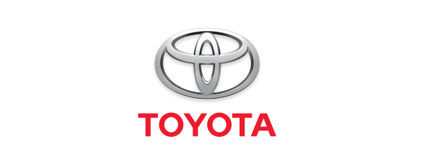 client 1 – Toyota