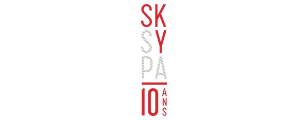 Client 10 – SkySpa