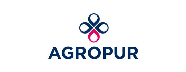 Client 4 – Agropur