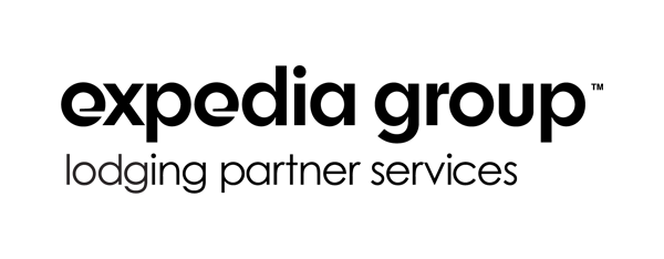 Client 3 – Expedia group