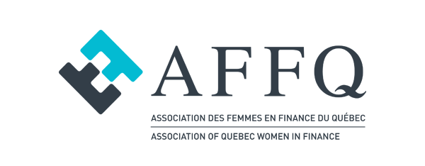 Client 6 – AFFQ