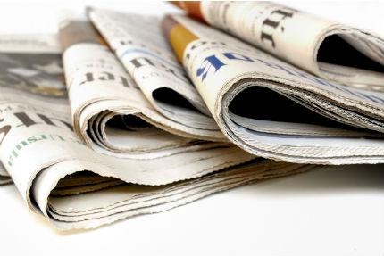 http://casacom.ca/wp-content/uploads/2015/09/newspaper.jpg