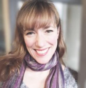 Brigitte - photo bio