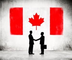 Canada_