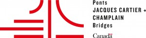 LogoPJCCI_Pantone copy