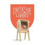 CroquesLivres-1