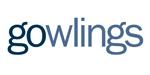 Gowlings-150