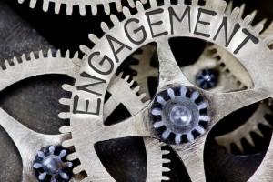 règles_engagement_consommateurs_CASACOM