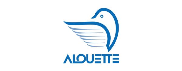 Client 12 – Alouette