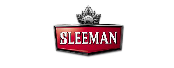 Client 13 – Sleeman