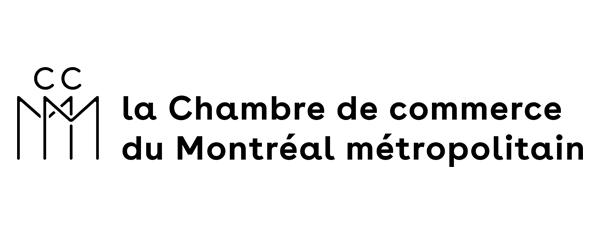 Client 14-Chambre de commerce de montréal