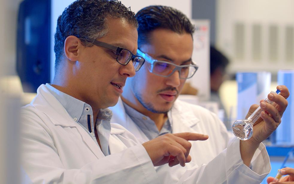 Pharmascience choisit CASACOM pour sa campagne « Fièrement locale »